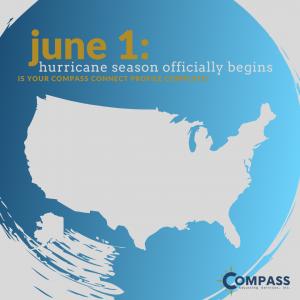 hurricane season 2020